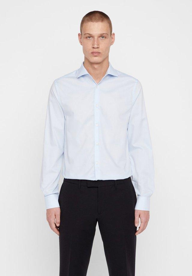 DAN - Businesshemd - light blue