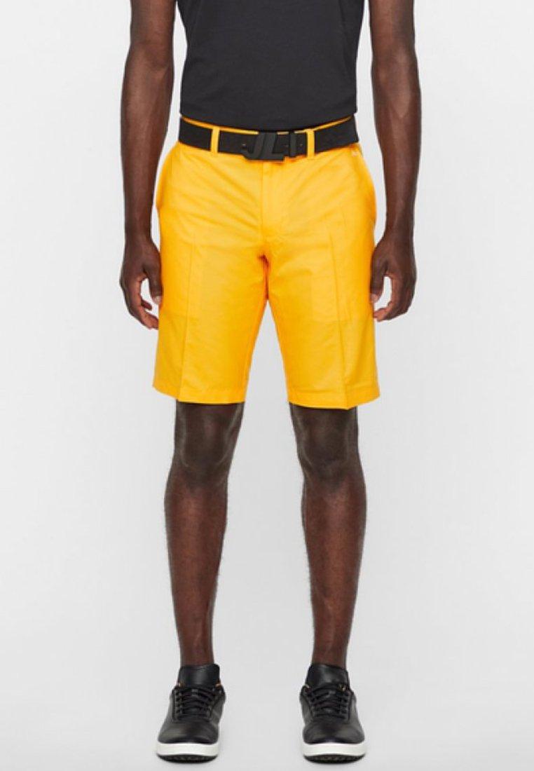 J.LINDEBERG - Shorts - orange