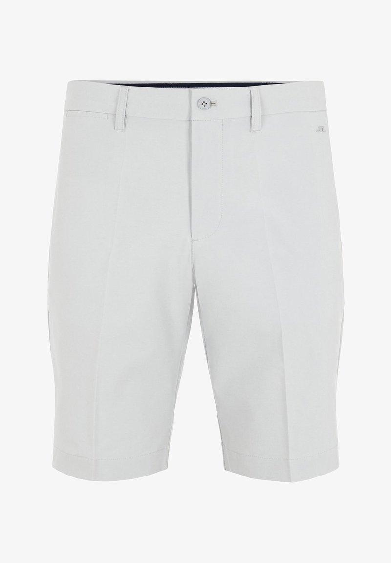 J.LINDEBERG - ELOY - Sports shorts - stone grey