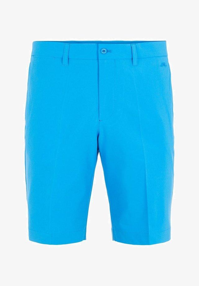 ELOY - Sports shorts - blue