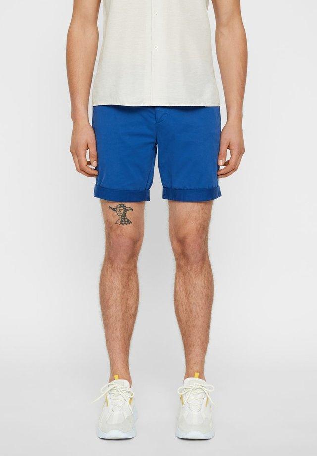 NATHAN  - Shorts - monaco sea