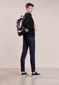 J.LINDEBERG - JAY - Slim fit jeans - dark blue - 1