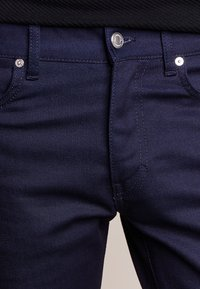 J.LINDEBERG - JAY - Slim fit jeans - dark blue - 3