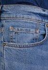 J.LINDEBERG - JAY NORSE - Slim fit jeans - mid blue