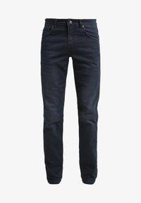 J.LINDEBERG - JAY ADDER - Jeans slim fit - blue/black - 3