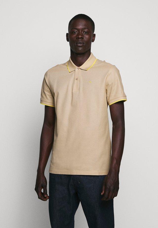 Polo shirt - sheppard