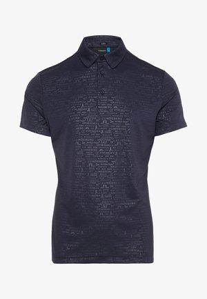 PINE  - Poloshirts - navy