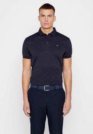 STAN - Polo shirt - navy