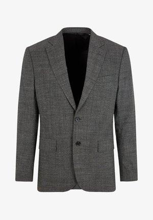 DONNIE - Blazer jacket - black