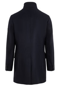 J.LINDEBERG - SAMI  - Short coat - Black - 1