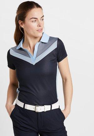 T-shirt de sport - navy