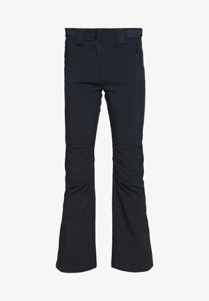 STANFORD - Snow pants - navy