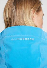 J.LINDEBERG - DERMIZAX EV - Skijakke - fancy - 10