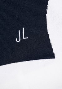 J.LINDEBERG - MELODY - veste en sweat zippée - navy - 5