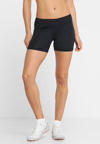 J.LINDEBERG - LIGHT - Sports skirt - navy - 3