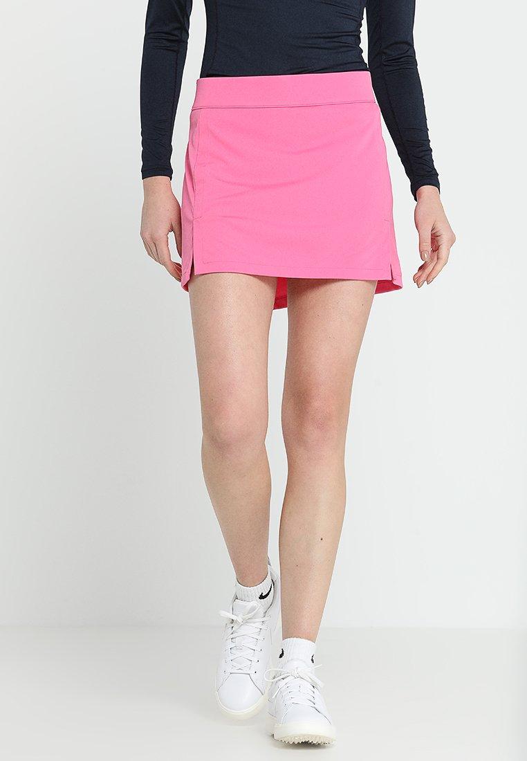 J.LINDEBERG - AMELIE - Sports skirt - pop pink