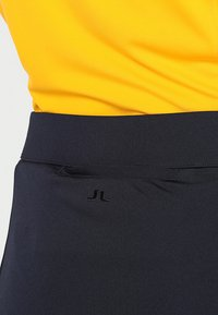 J.LINDEBERG - AMELIE - Sports skirt - navy - 5