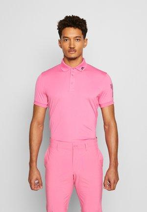 TOURTECH ARCHIVED - Sports shirt - pop pink