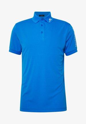 TOUR TECH - Funkční triko - true blue