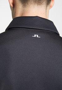 J.LINDEBERG - NASH - Sports shirt - navy - 5