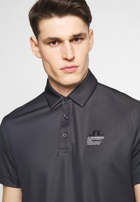 J.LINDEBERG - NASH - Sports shirt - navy - 3