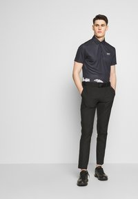 J.LINDEBERG - NASH - Sports shirt - navy - 1