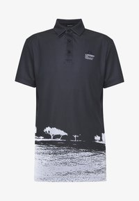 J.LINDEBERG - NASH - Sports shirt - navy - 4