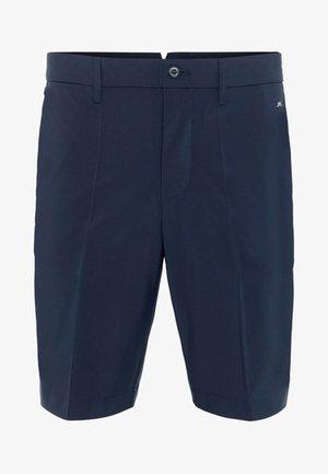 Krótkie spodenki sportowe - royal blue