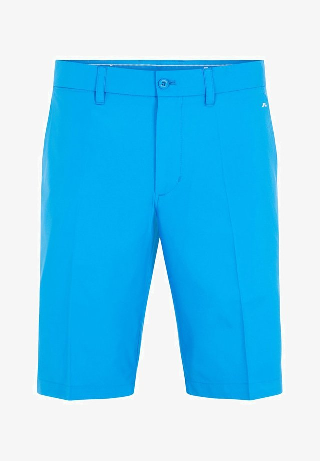 SOMLE TAPERED - Shorts outdoor - true blue