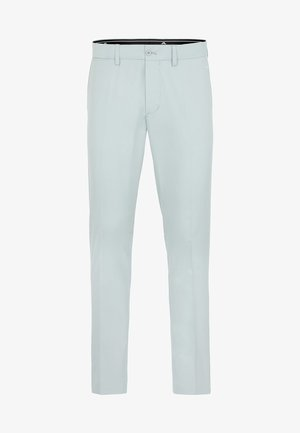 ELOF - Trousers - stone grey