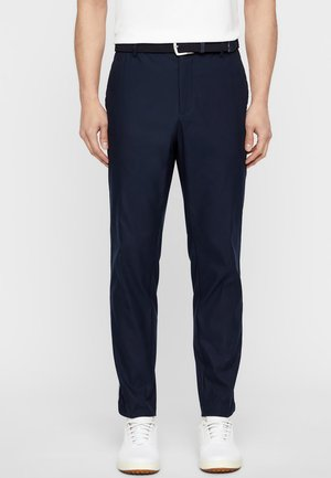 LUCA - Trousers - navy