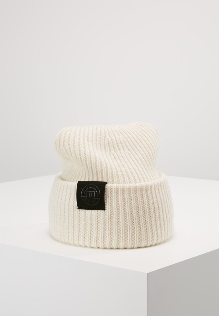 J.LINDEBERG - MONTI - Beanie - off white