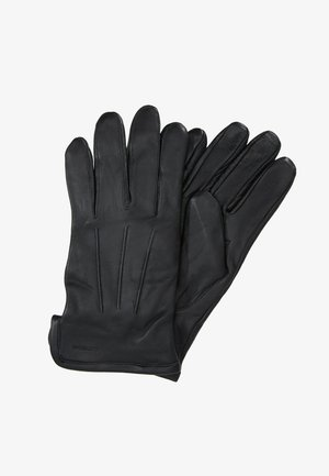 BONO GLOVE - Gloves - black