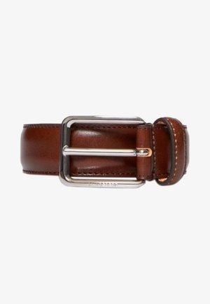 J.Lindenberg - Belt - brown