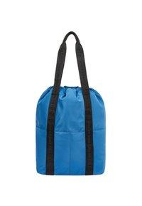 J.LINDEBERG - AMPHION - Tote bag - blue - 2