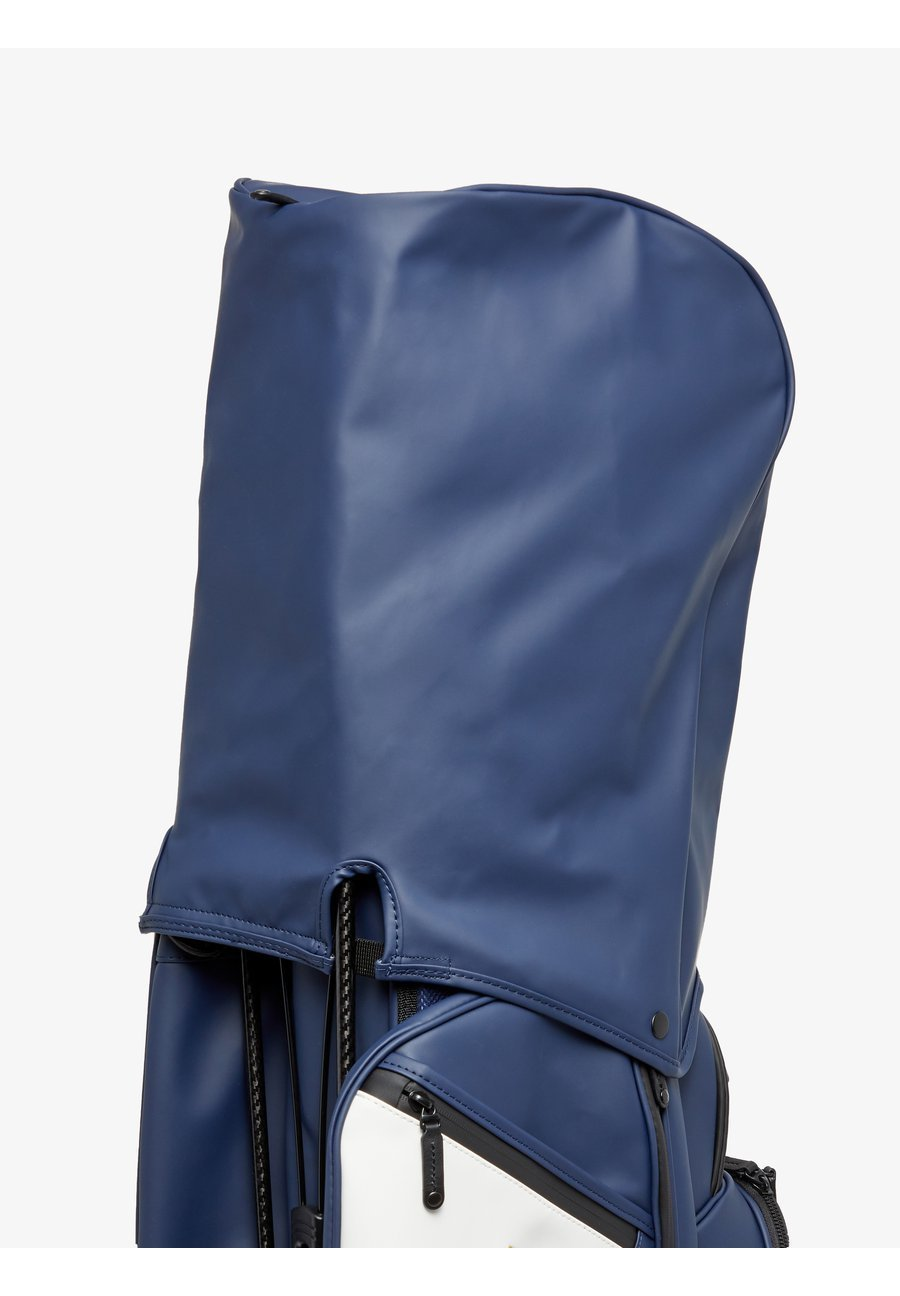 J.lindeberg Tasche Footwear - Sac Pour Chaussures Jl Navy