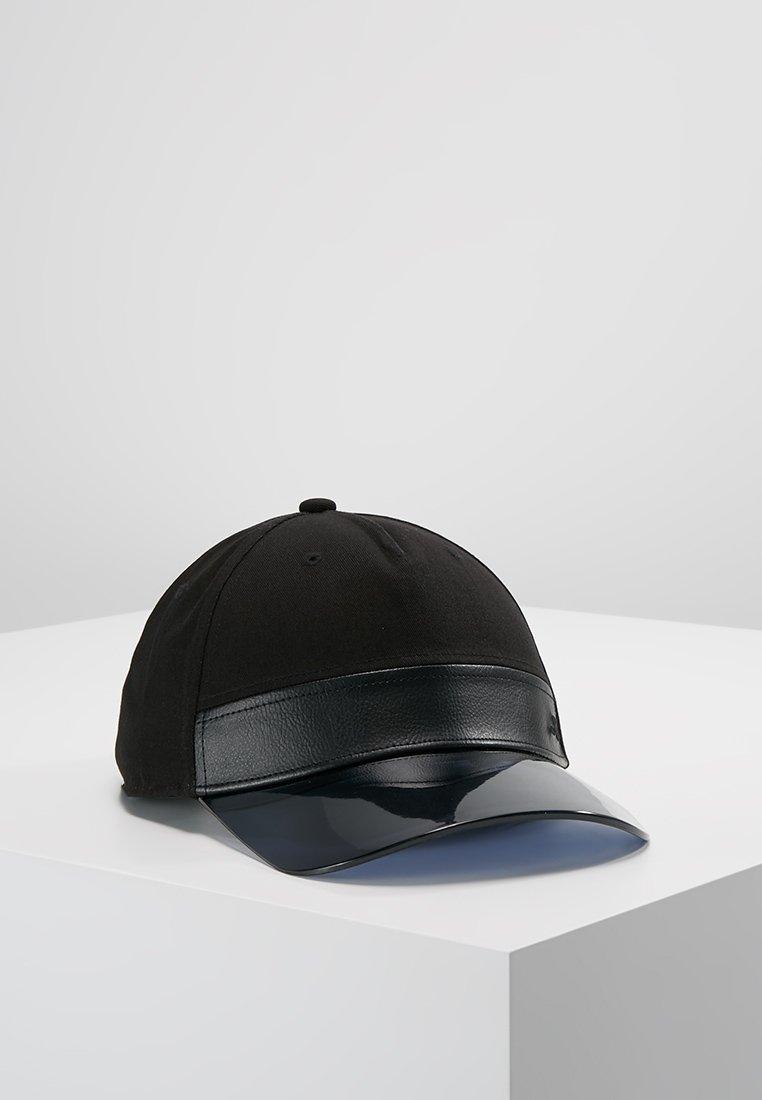J.LINDEBERG - RUTH CAP - Cap - black