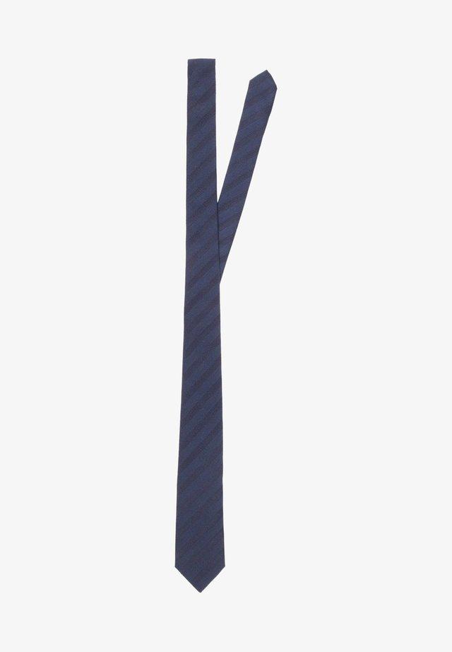 Krawat - jl navy