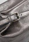 Jost - HOBO - Håndtasker - silver