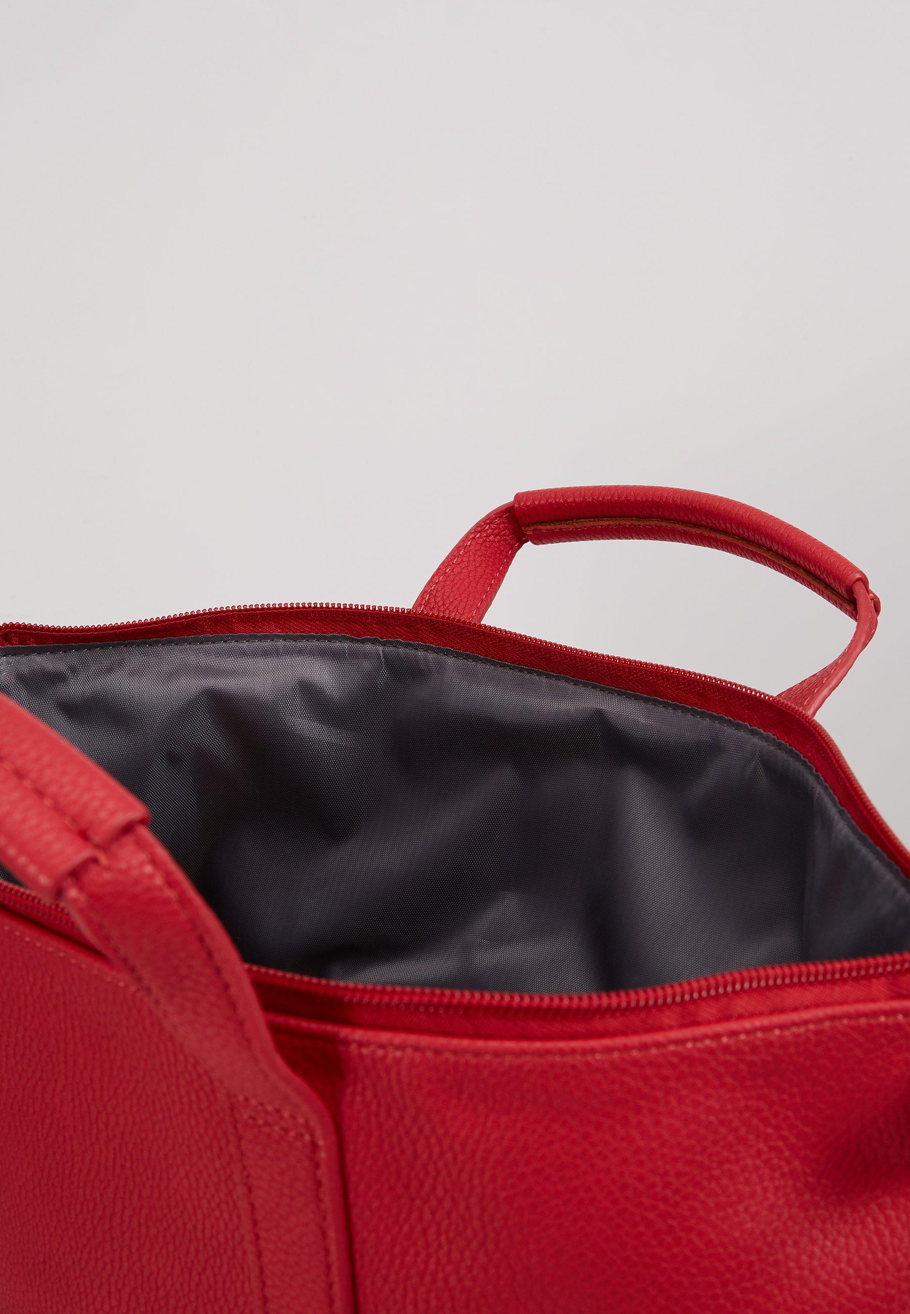 Jost X-change - Plecak Brick