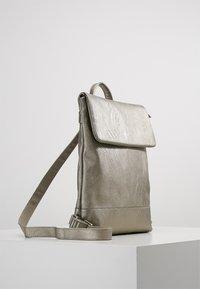 Jost - Reppu - silver - 3