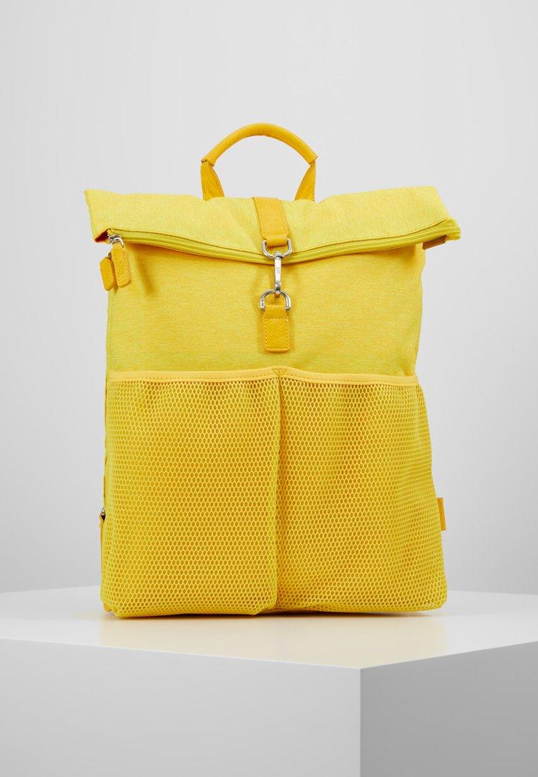 Sac Dos Sac À Jost Dos Dos Sac À Jost Yellow À Yellow Jost P08Oknw
