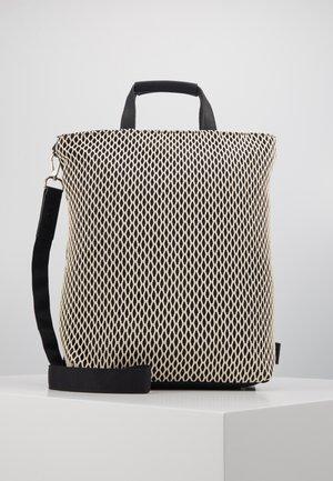 JALAYA X CHANGE BAG S - Reppu - black