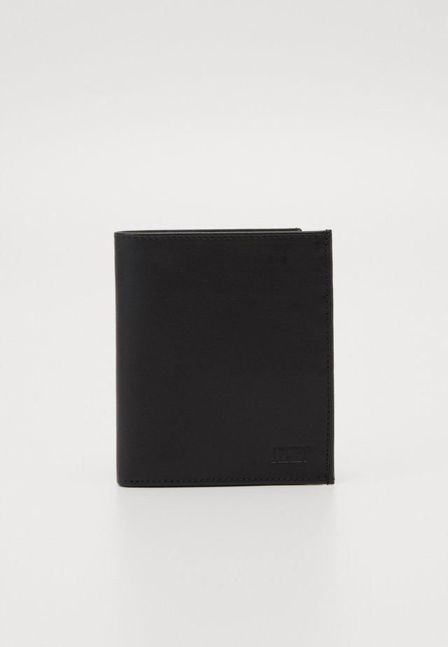 FUTURA - Geldbörse - black