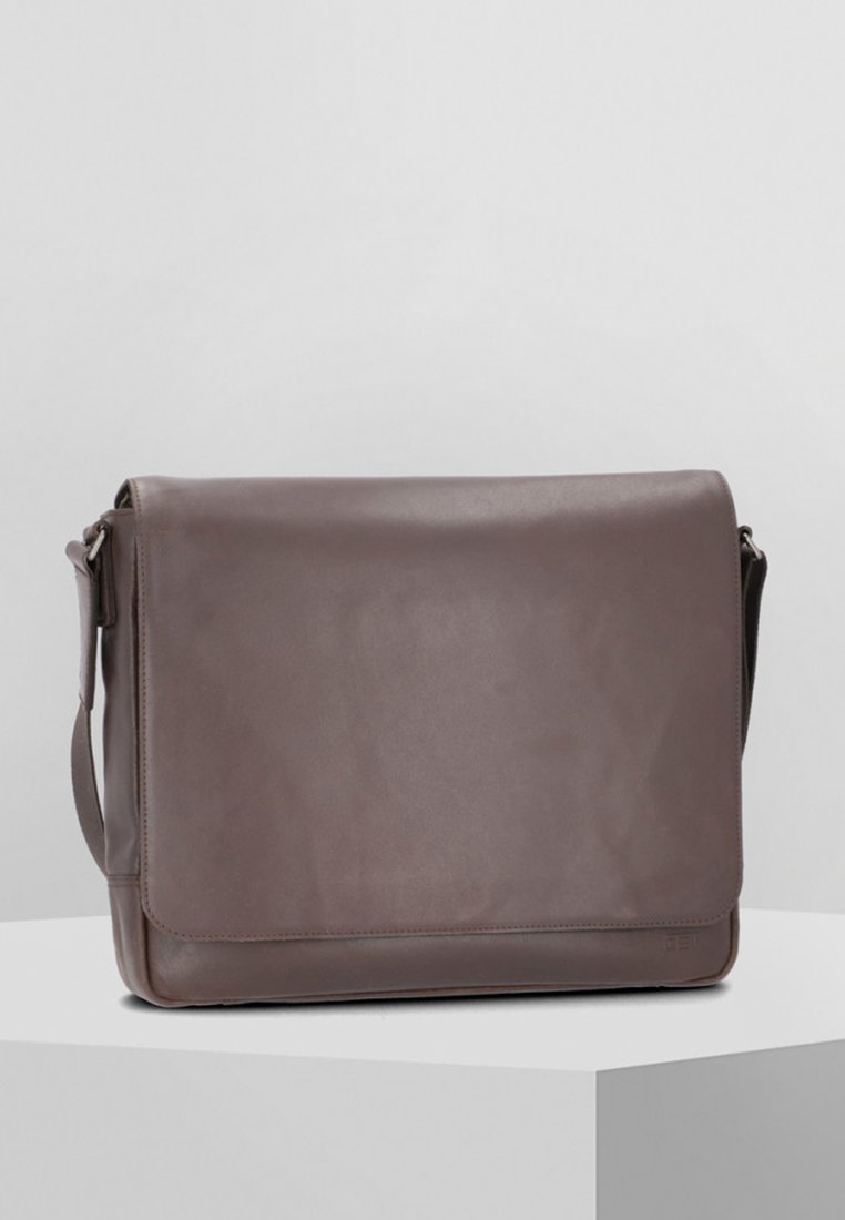 Jost - Across body bag - brown