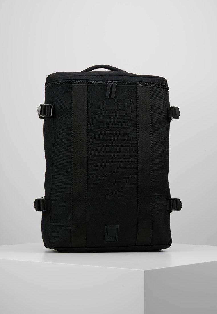 Jost - HELSINKI - Sac à dos - black