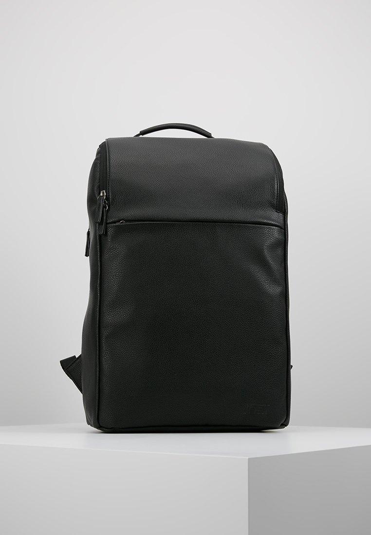 Jost - BODO 2 - Sac à dos - black