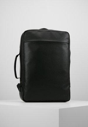 BODO - Tagesrucksack - black