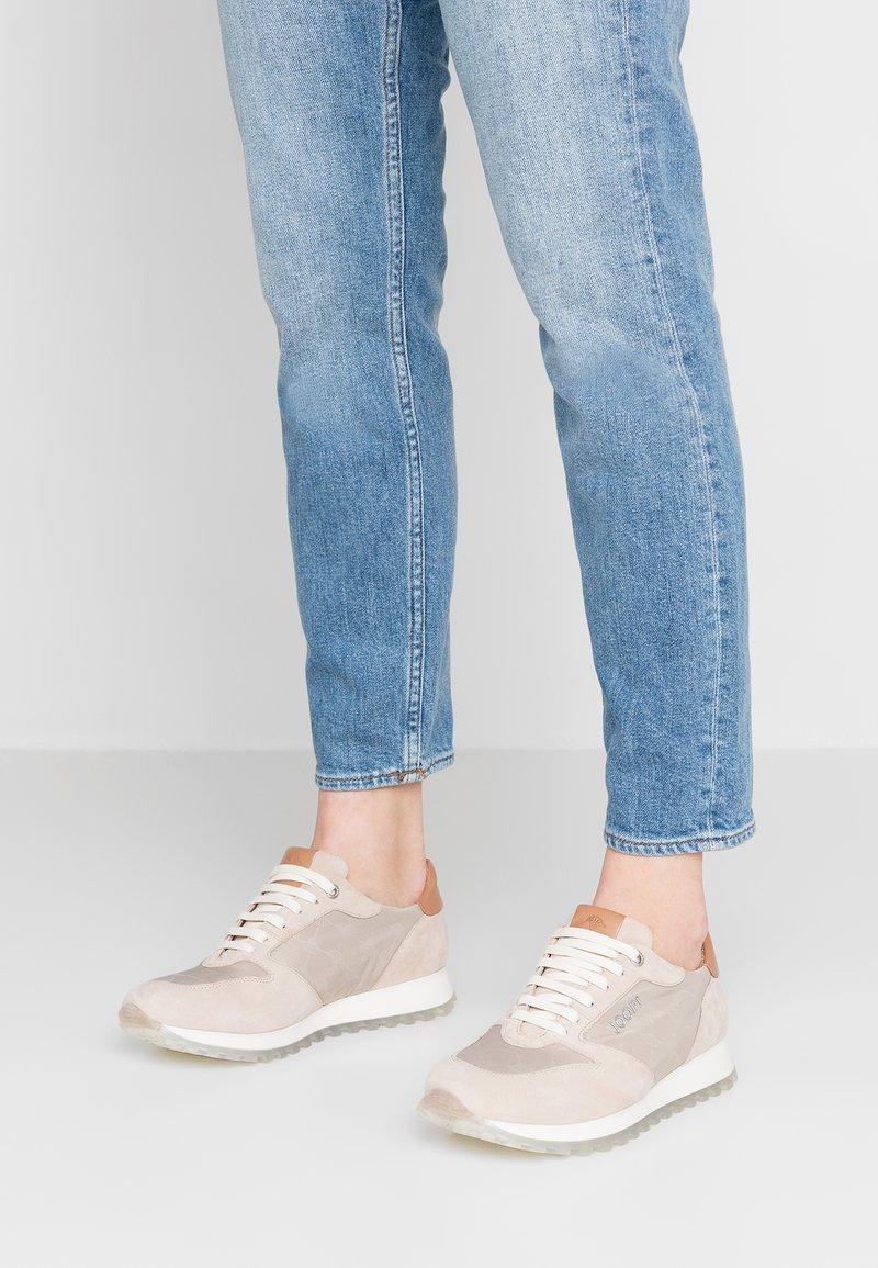 JOOP! - HANNA  - Sneakers - beige