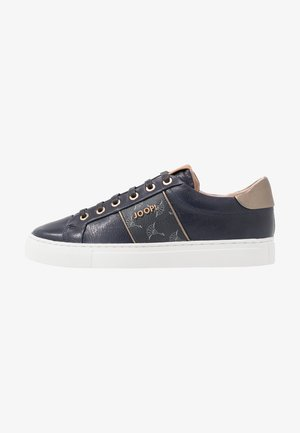 CORALIE  - Trainers - dark blue